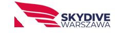 SkyDive Warszawa