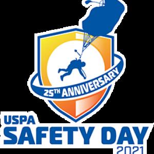 safety day skydive warszawa